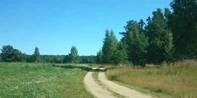 Фотографии и отзывы о коттеджном поселке «Отрадная Бухта» (Приозерский р-н ЛО)