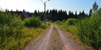 Фотографии и отзывы о коттеджном поселке «Кивеннапа Подгорное» (Выборгский р-н ЛО)