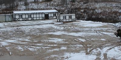 Фотографии и отзывы о коттеджном поселке «Альпийская деревня» (Всеволожский р-н ЛО)