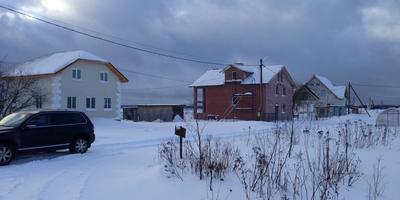 Фотографии и отзывы о коттеджном поселке «Флагман» (Ломоносовский р-н ЛО)