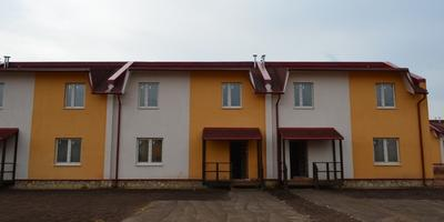Фотографии и отзывы о коттеджном поселке «Кивеннапа-Юг» (Гатчинский р-н ЛО)