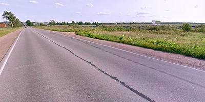 Фотографии и отзывы о коттеджном поселке «Есенин Village» (Тосненский р-н ЛО)