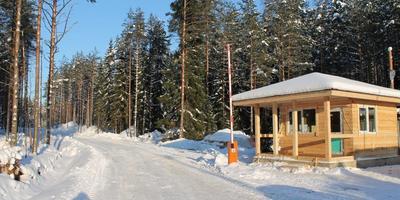 Фотографии и отзывы о коттеджном поселке «Северная Жемчужина» (Всеволожский р-н ЛО)