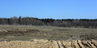 Фотографии и отзывы о коттеджном поселке «Екатериновский» (Всеволожский р-н ЛО)