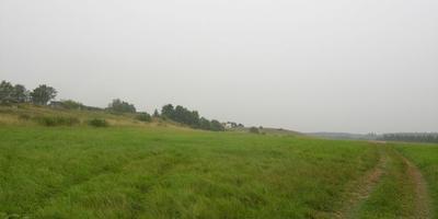 Фотографии и отзывы о коттеджном поселке «Екатериновка» (Всеволожский р-н ЛО)
