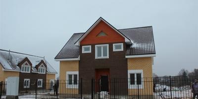 Фотографии и отзывы о коттеджном поселке «Серебряная Лагуна» (Раменский р-н МО)