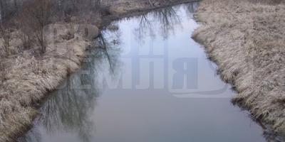 Фотографии и отзывы о коттеджном поселке «Рахманово» (Солнечногорский р-н МО)