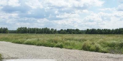 Фотографии и отзывы о коттеджном поселке «Булгаково Life» (Ногинский р-н МО)