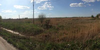Фотографии и отзывы о коттеджном поселке «Малая Вайя» (Гатчинский р-н ЛО)