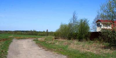 Фотографии и отзывы о коттеджном поселке «Северные террасы» (Всеволожский р-н ЛО)