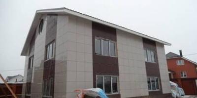 Фотографии и отзывы о коттеджном поселке «Дом в Дятловке» (Люберецкий р-н МО)