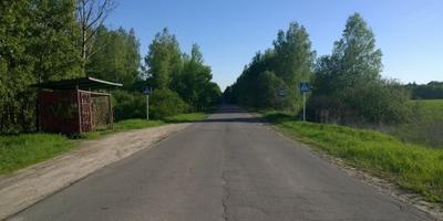 Фотографии и отзывы о коттеджном поселке «Рыбалкино» (Петушинский р-н Владимирской области)
