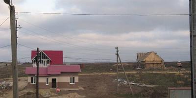 Фотографии и отзывы о коттеджном поселке «Ландыши» (Дальнеконстантиновский р-н Нижегородской области)