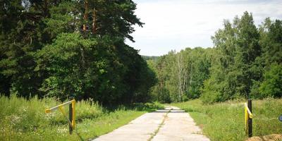 Фотографии и отзывы о коттеджном поселке «Заповедные поляны» (Заокский р-н Тульской области)