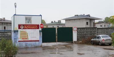 Фотографии и отзывы о коттеджном поселке «Монако» (Промышленный р-н Самарской области)