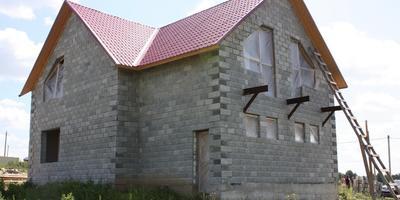 Фотографии и отзывы о коттеджном поселке «Твой дом» (Заокский р-н Тульской области)