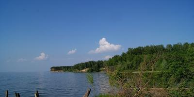 Фотографии и отзывы о коттеджном поселке «Гранд Верона» (Искитимский р-н Новосибирской области)