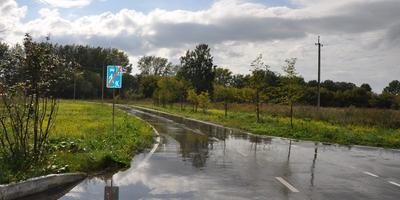 Фотографии и отзывы о коттеджном поселке «Золотая Долина» (Новосибирский р-н Новосибирской области)
