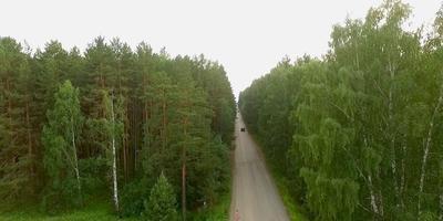 Фотографии и отзывы о коттеджном поселке «Хризолитовый» (Белоярский р-н Свердловской области)