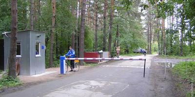 Фотографии и отзывы о коттеджном поселке «Лесной авиации» (Заельцовский р-н Новосибирской области)