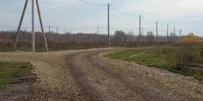 Фотографии и отзывы о коттеджном поселке «Изумрудная Долина» (Высокогорский р-н Татарстана)