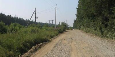 Фотографии и отзывы о коттеджном поселке «Лесные тропы» (Чкаловский р-н Свердловской области)