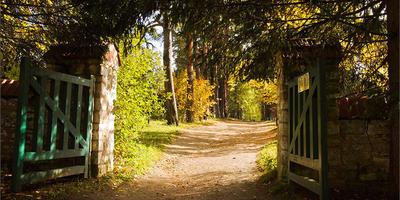 Фотографии и отзывы о коттеджном поселке «Велегож-4» (Заокский р-н Тульской области)