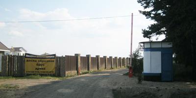 Фотографии и отзывы о коттеджном поселке «Залесье» (Белоярский р-н Свердловской области)