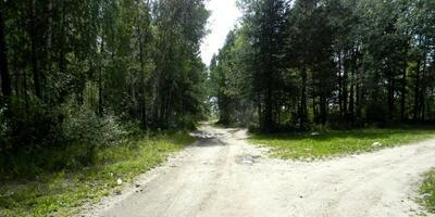 Фотографии и отзывы о коттеджном поселке «Содружество» (Новосибирский р-н Новосибирской области)