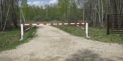 Фотографии и отзывы о коттеджном поселке «Хорошие соседи» (Заокский р-н Тульской области)