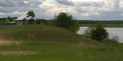 Фотографии и отзывы о коттеджном поселке «Крутово» (Петушинский р-н Владимирской области)