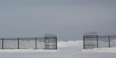 Фотографии и отзывы о коттеджном поселке «КомФорт» (Богородский р-н Нижегородской области)