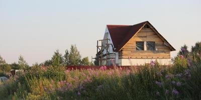 Фотографии и отзывы о коттеджном поселке «Благодатный» (Екатеринбург р-н Свердловской области)