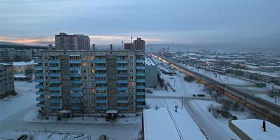 Фотографии и отзывы о коттеджном поселке «Микрорайон Северный» (Новосибирский р-н Новосибирской области)