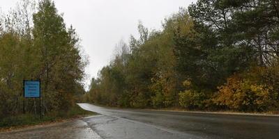 Фотографии и отзывы о коттеджном поселке «Грушнево» (Заокский р-н Тульской области)