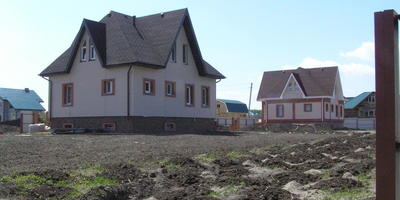 Фотографии и отзывы о коттеджном поселке «Солнечный» (Новосибирский р-н Новосибирской области)