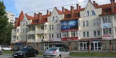 Фотографии и отзывы о коттеджном поселке «Исеть» (Уральский р-н Свердловской области)