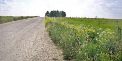 Фотографии и отзывы о коттеджном поселке «Романовские дворики» (Заокский р-н Тульской области)