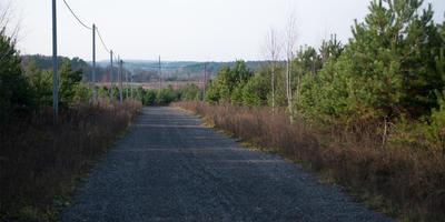 Фотографии и отзывы о коттеджном поселке «Сосенки» (Заокский р-н Тульской области)