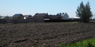 Фотографии и отзывы о коттеджном поселке «Большие ключи» (Зеленодольский р-н Татарстана)