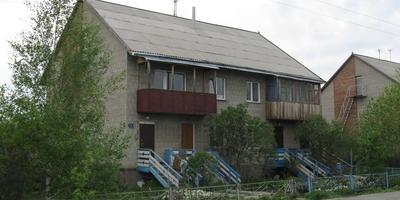 Фотографии и отзывы о коттеджном поселке «Элитный» (Новосибирский р-н Новосибирской области)