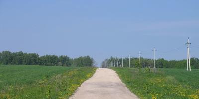 Фотографии и отзывы о коттеджном поселке «Усадьба Романово» (Заокский р-н Тульской области)