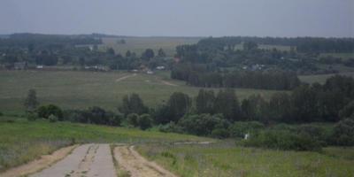 Фотографии и отзывы о коттеджном поселке «Романовские просторы» (Заокский р-н Тульской области)