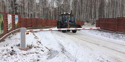 Фотографии и отзывы о коттеджном поселке «Индия» (Мошковский р-н Новосибирской области)