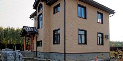 Фотографии и отзывы о коттеджном поселке «Хуторок» (Веневский р-н Тульской области)