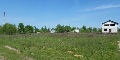 Фотографии и отзывы о коттеджном поселке «Болдино» (Петушинский р-н Владимирской области)