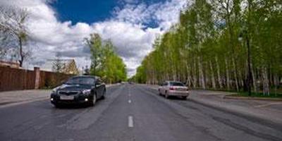 Фотографии и отзывы о коттеджном поселке «Сказочная поляна» (Заельцовский р-н Новосибирской области)