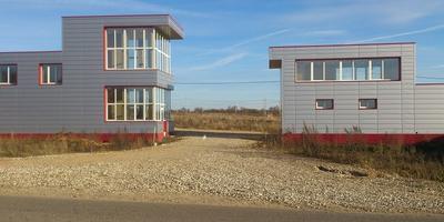 Фотографии и отзывы о коттеджном поселке «Галактика» (Гагаринский р-н Смоленской области)