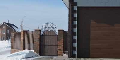 Фотографии и отзывы о коттеджном поселке «Чистые луга» (Коченевский р-н Новосибирской области)