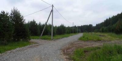 Фотографии и отзывы о коттеджном поселке «Лесная поляна» (Чкаловский р-н Свердловской области)